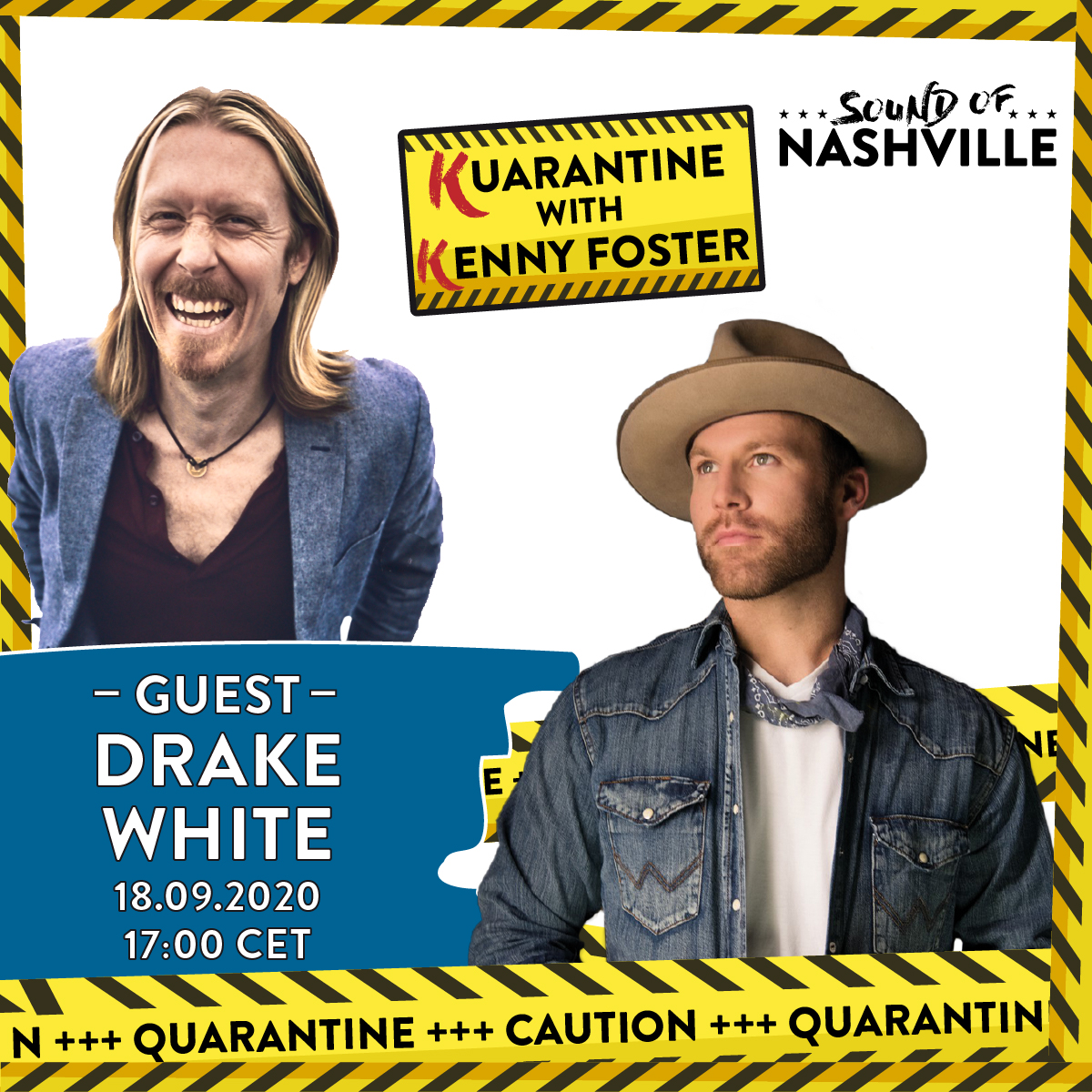 announcement_quarantine_with_Kenny_guest_DRAKE_SON_1200x1200