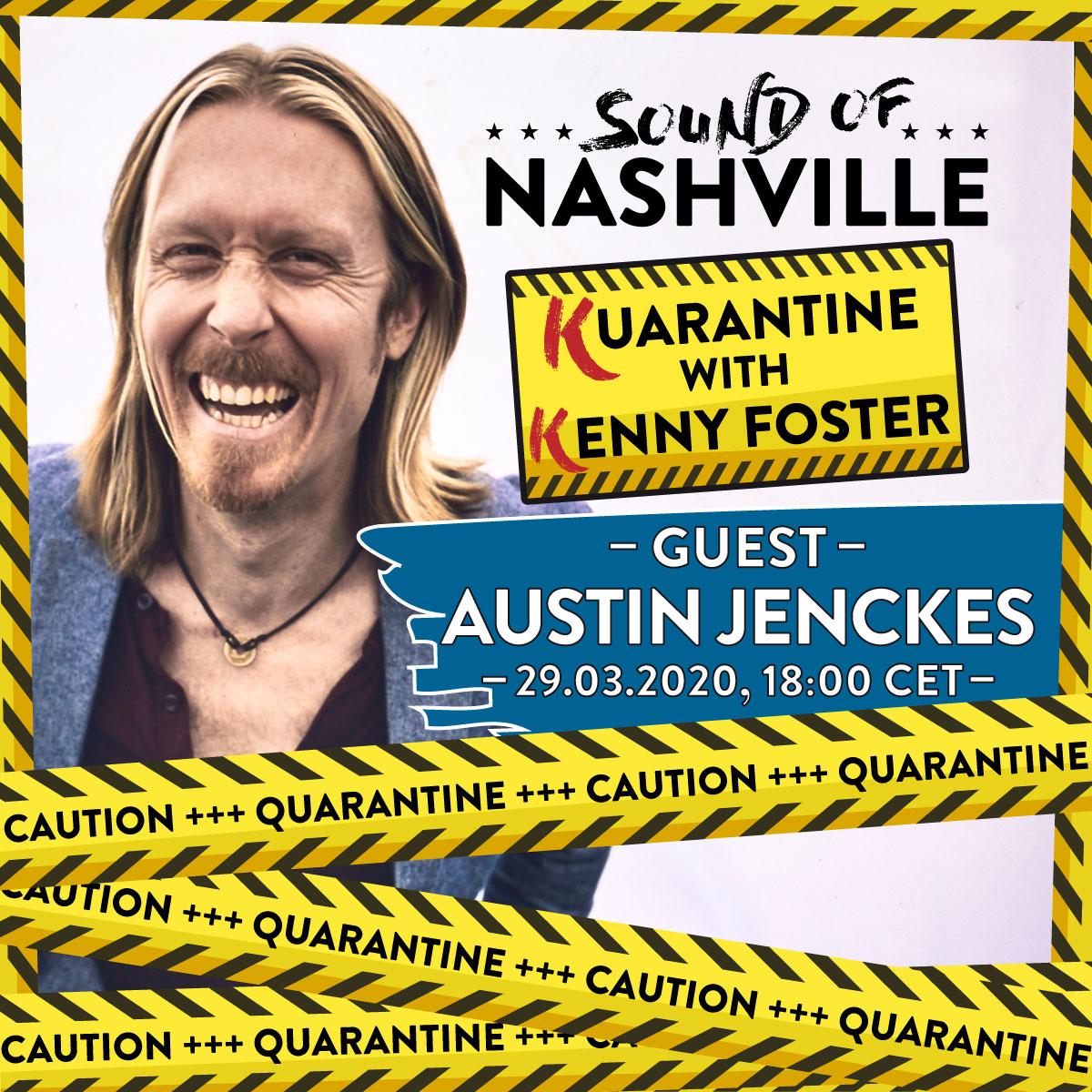 announcemnet_quarantine_with_Kenny_guest_Austin-Jenckes_SON_1200x1200